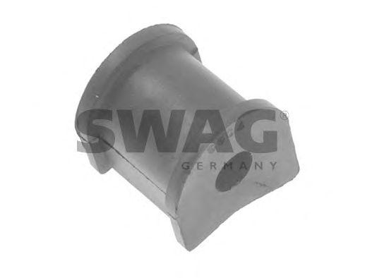 Опора, стабилизатор SWAG 81 94 2874