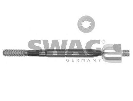 Рулевая тяга SWAG 81 94 3189