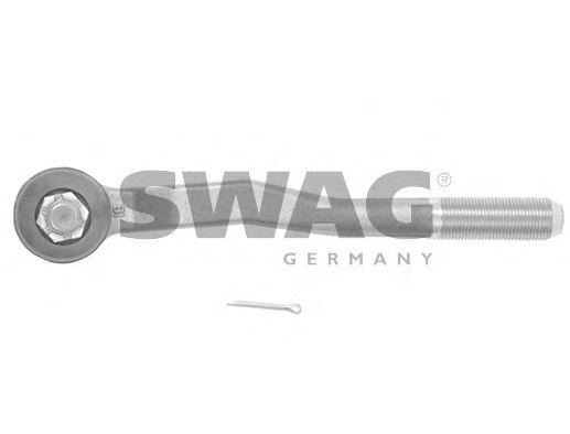 Наконечник рулевой тяги SWAG 81 94 3285