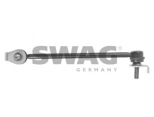 Тяга / стойка стабилизатора SWAG 82 94 2594
