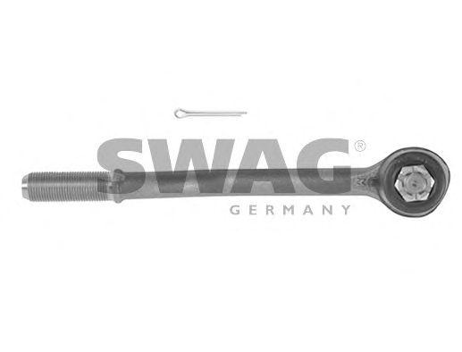Наконечник рулевой тяги SWAG 82 94 2765