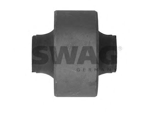 Сайлентблок рычага SWAG 85 94 2063
