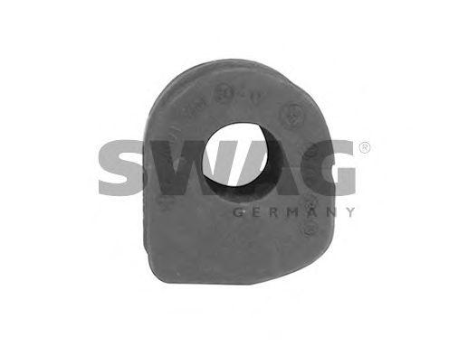 Опора, стабилизатор SWAG 90 94 1580