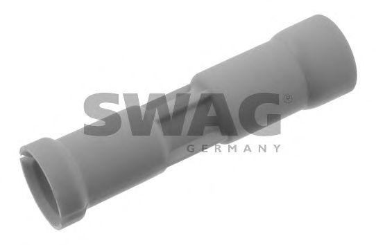 Воронка, указатель уровня масла SWAG 99 90 1993