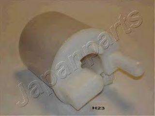 Топливный фильтр JAPANPARTS FC-H23S