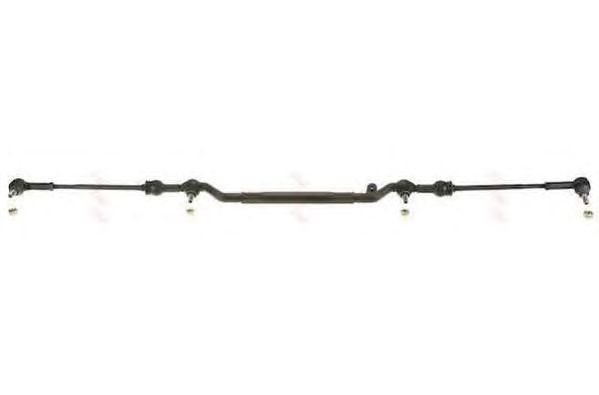 Рулевая тяга TRW JCY109