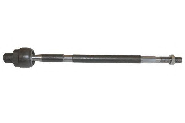 Рулевая тяга QH International QR3437S