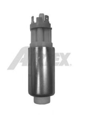 Топливный насос AIRTEX E10226