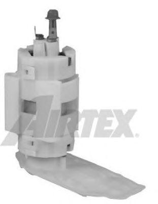 Топливный насос AIRTEX E10378