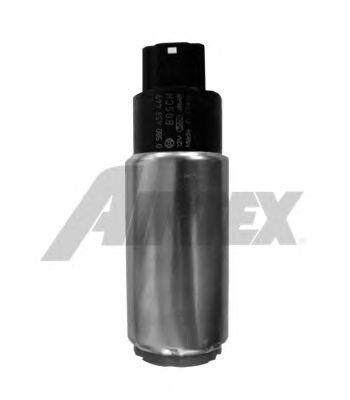 Топливный насос AIRTEX E10521