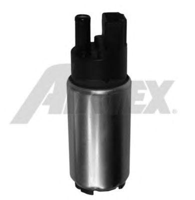 Топливный насос AIRTEX E10535