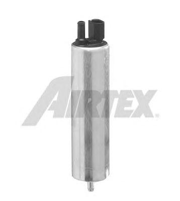 Топливный насос AIRTEX E10592