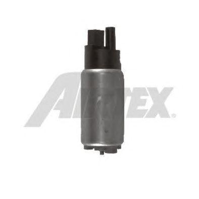 Топливный насос AIRTEX E1116