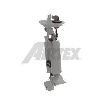 Элемент системы питания AIRTEX E7094M