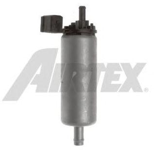 Топливный насос AIRTEX E8202