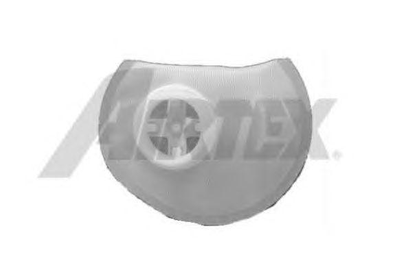 Топливный фильтр AIRTEX FS10238
