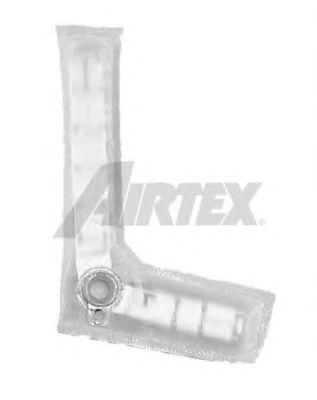 Топливный фильтр AIRTEX FS187
