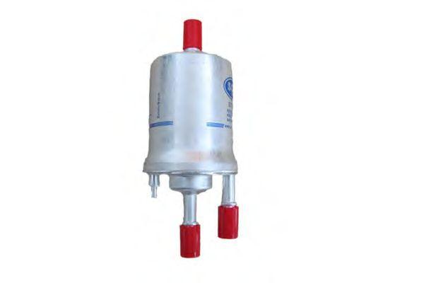 Топливный фильтр SCT Germany ST 6108