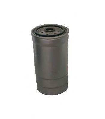 Топливный фильтр MEAT & DORIA 4266