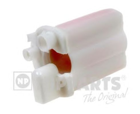 Топливный фильтр NIPPARTS N1330523