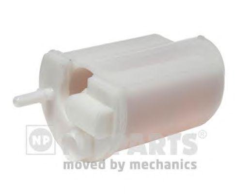 Топливный фильтр NIPPARTS N1330331