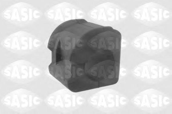 Опора, стабилизатор SASIC 9001760