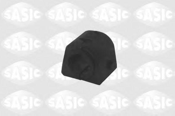 Опора, стабилизатор SASIC 2300023