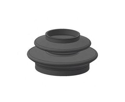 Комплект пыльника ШРУСа AUTOFREN SEINSA D8373