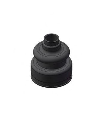 Комплект пыльника ШРУСа AUTOFREN SEINSA D8053