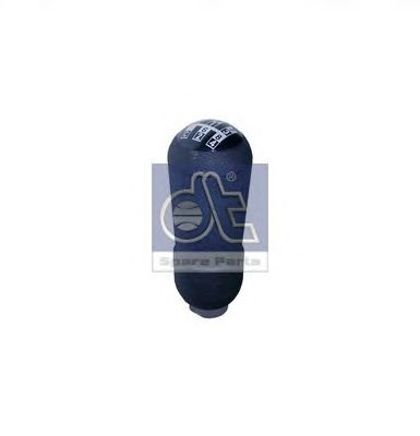 Ручка рычага переключения передач DT 1.14550