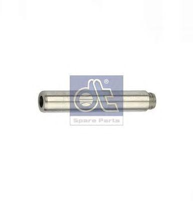 Направляющая втулка клапана DT 2.10289