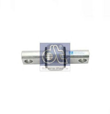 Втулка, стабилизатор DT 3.67009