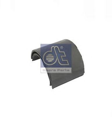 Втулка, стабилизатор DT 3.67018