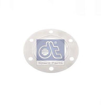 Прокладка компрессора DT 4.20214