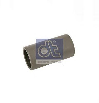 Распорная втулка, опора амортизатора (кабина) DT 5.13050