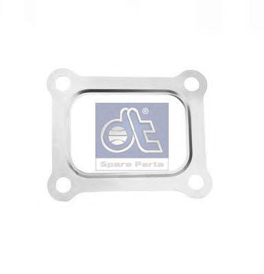 Прокладка компрессора DT 6.23125