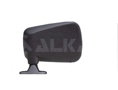 Зеркало заднего вида ALKAR 6101115