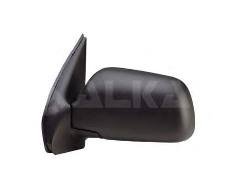 Зеркало заднего вида ALKAR 6101606