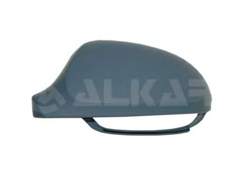 Корпус наружного зеркала ALKAR 6312118