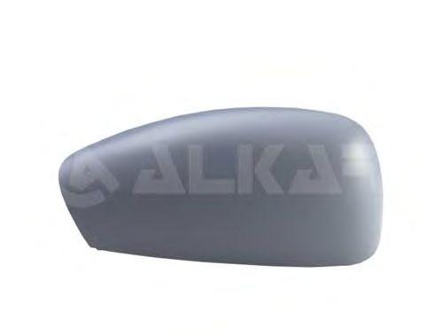 Корпус наружного зеркала ALKAR 6341282