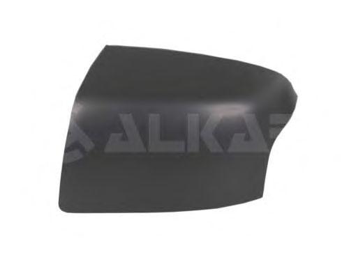 Корпус наружного зеркала ALKAR 6351399
