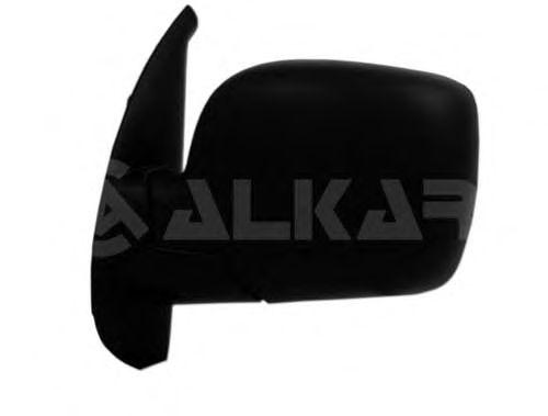 Зеркало заднего вида ALKAR 9230160