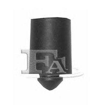 Буфер глушителя FA1 113-906