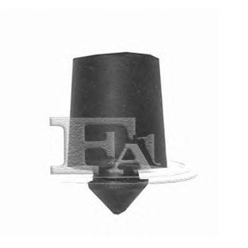 Буфер глушителя FA1 113-927