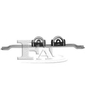 Кронштейн выпускной системы FA1 113-955