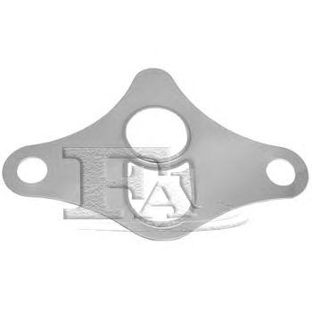 Прокладка, клапан возврата ОГ FA1 120-991