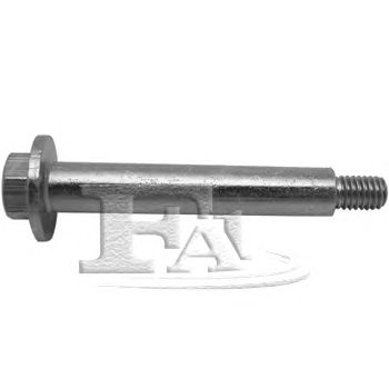 Болт, система выпуска FA1 215-902