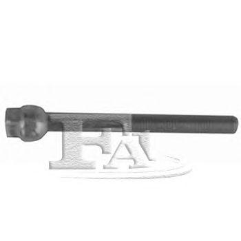 Болт, система выпуска FA1 235-903