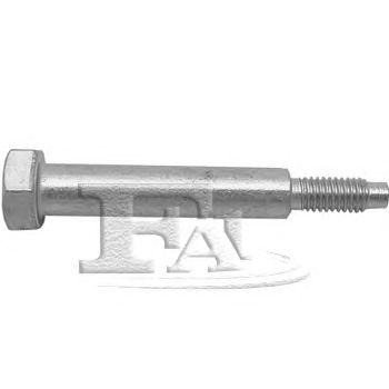 Болт, система выпуска FA1 235-913