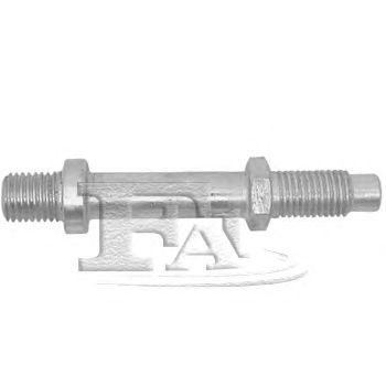 Болт, система выпуска FA1 785-905
